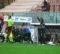 Serie C, playoff: Cosenza da urlo, annientato il Trapani. Nuova impresa per la Feralpi Salò di Mimmo Toscano
