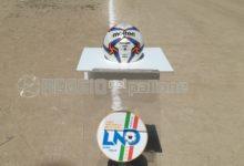 Supercoppa della Regione, il Corigliano centra il Triplete
