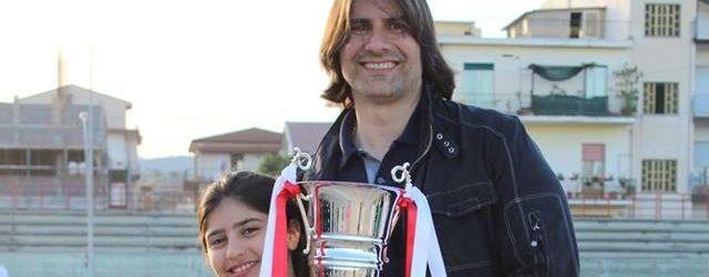 """Il Bocale aggiorna la sua storia, F. Cogliandro: """"Siamo contenti ma non appagati"""""""