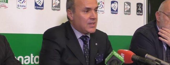 Serie B, domani Assemblea di Lega: i punti all'ordine del giorno