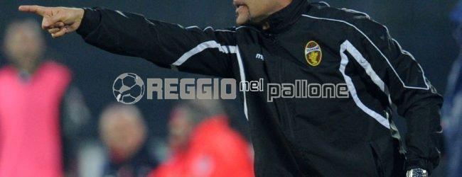 Serie C, playoff: colpaccio Toscano, fuori Giacchetta, Coralli e Botta