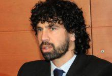 """Coronavirus, Tommasi: """"Seguiamo i medici, il calcio non è una priorità"""""""
