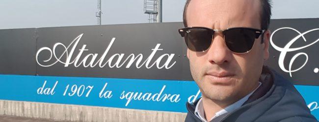 Villese Academy, ufficiale l'affiliazione con l'Atalanta