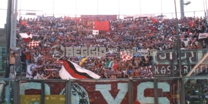 "Accadde oggi: Bergamo 2003, indimentic""A""bile…"