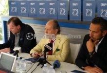 Gazzetta del Sud – Reggina, Cevoli: impatto positivo