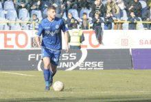 Reggina, Boccaccini piace in Serie C