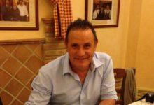 Quotidiano del Sud – Maurizio Panarello è l'allenatore del San Luca