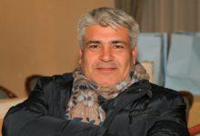 Bocale, Nino Cogliandro premiato per i vent'anni da dirigente