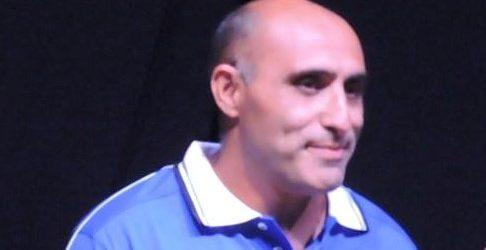 """Nino Falduto: """"San Gaetano come una famiglia, ma il mio futuro non sarà lì"""""""