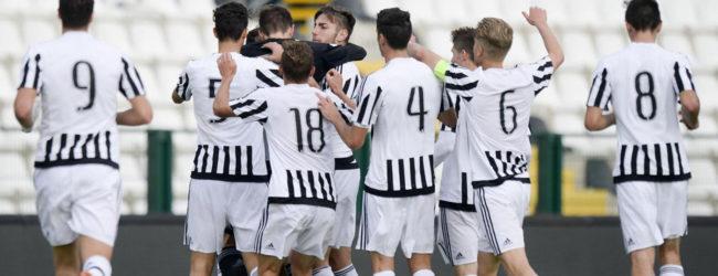 Gazzetta dello Sport – Squadre B, tra polemiche e contraddizioni
