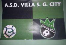 Villa San Giovanni City, dal presidente un messaggio di auguri per tutti i club