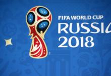 Russia 2018: Top e Flop della 2^ giornata