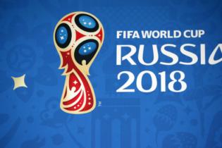 Russia 2018: Top e Flop della 1^ giornata