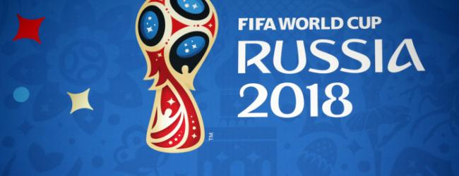 Russia 2018: Top e Flop dei quarti di finale