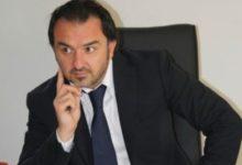 """L'agente Fifa Francesco Gallina a RNP: """"Reggina, i presupposti per fare bene ci sono tutti"""""""