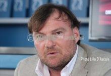 """Taibi a RNP: """"Serie B, aspettiamo con enorme fiducia. Toscano? E' inamovibile"""""""