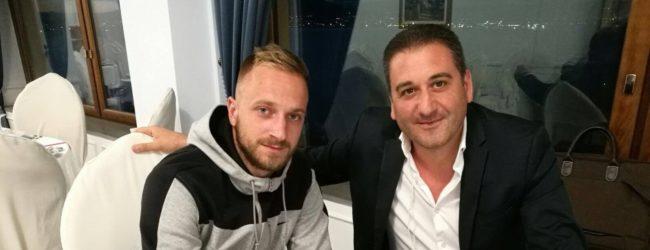 """Maurizio De Rosa (agente FIFA): """"Alla Reggina manca qualche punto. Per Ripa interesse concreto…"""""""