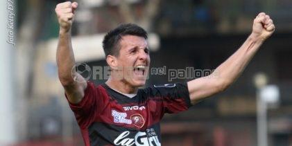 Volata playoff, Potenza-Sicula 2-2: tre gol su quattro portano la firma di ex Reggina…