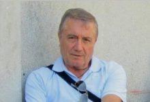 """Brancaleone, Leone a RNP: """"I ragazzi mettono in campo volontà e spirito d'appartenenza"""""""