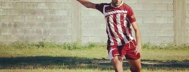 Brancaleone, dietrofront di Tringali: sarà lui a guidare la difesa