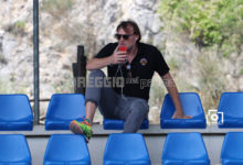 """Reggina, Taibi blinda tre calciatori: """"Sono intoccabili…"""""""