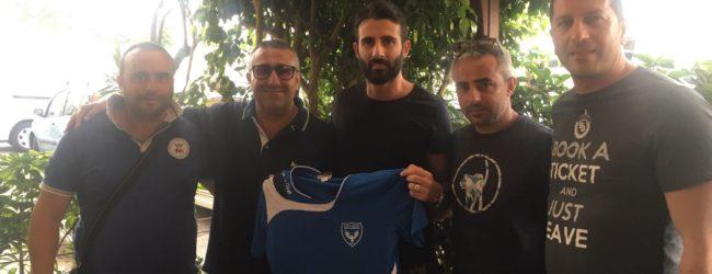 Ufficiale: colpo in difesa per il Ravagnese, preso Bianchi