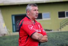 """ReggioMediterranea, Iannì a RNP: """"Prestazione molto positiva, peccato per le palle-gol sprecate"""""""