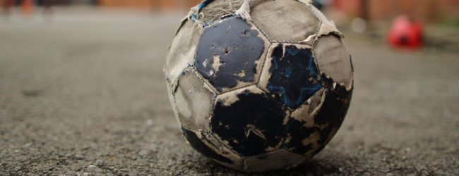 Serie C girone C, Catania-Matera 3-0 a tavolino
