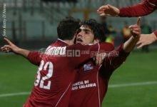 Serie D, nel recupero Cittanovese in goleada a Rende, doppietta per Viola