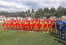 Serie D girone I, 21^ giornata: risultati, classifica e prossimo turno