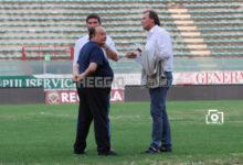 Giudice Sportivo: Vibonese con la Reggina senza Taurino, stangata per Taibi…