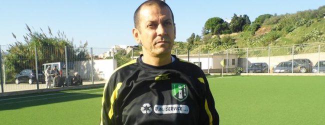 """Villese, Chirico a RNP: """"Per lo stadio 'Santoro' ci auguriamo un lieto fine"""""""