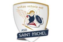 Saint Michel, in società entra Rombolà, mentre si sogna la Prima Categoria