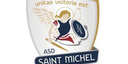 """Prima Categoria D, la """"reggina"""" dell'8^ giornata: Saint Michel, un colpo da secondo posto"""