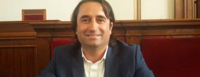 """Idea Polisportiva con Reggina e Viola, Latella conferma: """"Ci stiamo lavorando"""""""
