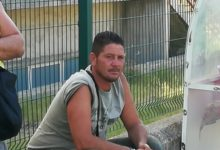 A tu per tu con… Antonio Casciano