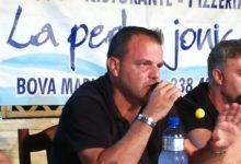 """Bovese, Vadalà a RNP: """"Proveremo a completare l'opera contro il San Giorgio"""""""