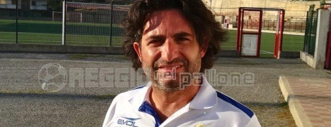 """Soriano, Morabito: """"Siamo molto delusi per la prova della squadra"""""""