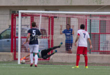 Tempo di derby per Bocale e ReggioMediterranea, in cerca di conferme e rivincite