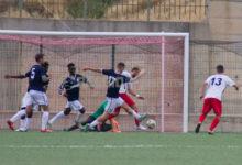Niente gol tra Bocale e ReggioMediterranea: poche emozioni ed un legno a testa