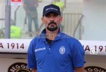 Serie C girone C: ufficiale, la Casertana riparte da Ginestra