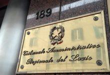 Serie B, non c'è pace: il TAR del Lazio chiede la sospensione del campionato