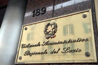 """GdS – Caos Serie B, la palla passa al Governo. Le società: """"Tutti in B"""""""