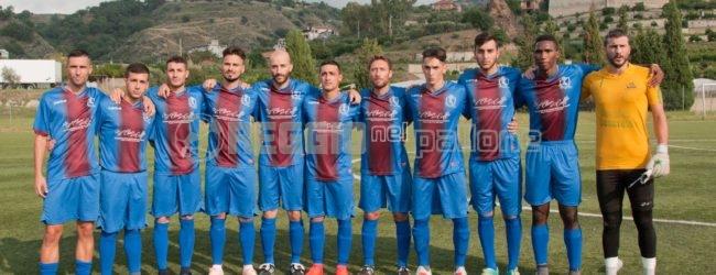 Gallico Catona, il terzo allenatore è un ex Reggina
