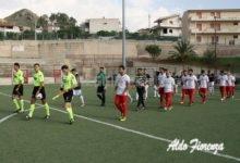 Boca Nuova Melito, arriva dalla D il nuovo difensore