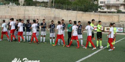 Il derby tra ReggioMediterranea e Bocale al quarto (e ultimo?) atto della stagione