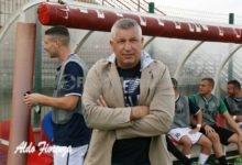 Rivoluzione Palmese: nuova cordata alla guida del club, Natale Iannì nuovo allenatore