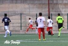 Coppa Italia Dilettanti, mercoledì semifinali di andata: il Bocale riceve il San Luca