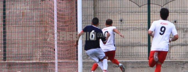 Coppa Italia Dilettanti, domani ritorno dei quarti: Bocale per la storia, formalità per il San Luca