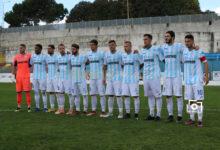 Reggina-V.Francavilla, la probabile formazione biancoazzurra: in avanti la coppia Perez-Vázquez
